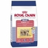 Royal Canin Maxi 32 Large Breed Puppy Food 6 Lb Bag