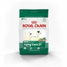 Royal Canin Mini Breed Aging Care Dog (27) 3 Lb Bag