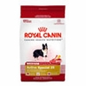 Royal Canin Medium Breed Active Special (25) 6 Lb Bag