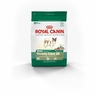 Royal Canin Mini Beauty Care (26) Formula Dry Dog Food 3 Lb Bag