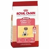 Royal Canin Medium Breed Puppy (32) 6 Lb Bag