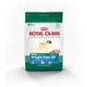 Royal Canin Mini Breed Weight Care Dog (30) 3 Lb Bag