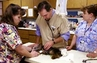 <B>Late-night emergency room caters to injured pet patients-6/30/99-</B>