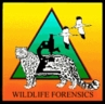 <B>ILLEGAL POACHING Database</B>