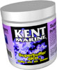 Superbuffer-dkh 8.8oz 250gm by Kent