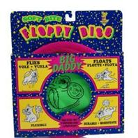 Aspen Booda Big Daddy Floppy Disc 12 Inch