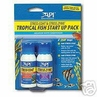 Tropical Fish Start Up Pack by Aquarium Pharmaceuticals
