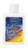 pH Stabilizer 7.0 (Liquid) 2 oz. by Jungle
