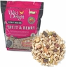 Wild Delight Less Mess Fruit and Berry 5 Lb Bag