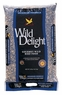 Wild Delight Special Finch Food 20 Lb Bag