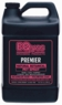 Eqyss Premier Rehydrant Spray 1 Gallon