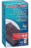 Hagen AquaClear 50 Activated Carbon Insert #A-612 Single Pack