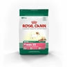 Royal Canin Mini Breed Puppy Dog (33) 15 Lb Bag