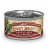 Merrick Cowboy Cookout Gourmet Cat Food Case of 24 / 3.2 oz Cans