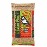 L'Avian Plus Canary Food 25 Lb Bag