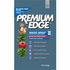 Premium Edge Adult Dog Healthy Weight II Weight Control Dry Dog Food (35-lb bag)