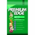 Premium Edge � Dog Food Chicken and Rice Adult (6 lb.)