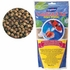 Hagen Pond Laguna Goldfish/Koi Floating Food, Large Pellet, 17.6 oz.