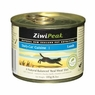 ZiwiPeak 'Daily Cat' Cuisine Lamb Case of 12 / 5.5 oz Cans