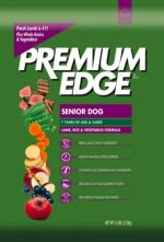 Premium Edge Senior Dog Food (35 lb. Bag)