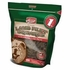 Merrick Lamb Filet Squares 1 lb. 1 Pack