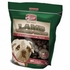Merrick Lamb Canine Filet Training Treats 4.5 oz. 12 Pack