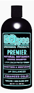Eqyss Premier Color Intensifying Shampoo 32 oz