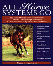 All Horses Systems Go