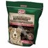Merrick Beef Training Treats for Dogs 4.5 oz Bag