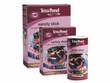 TetraPond Variety Blend Food Sticks - 2.25 lbs.