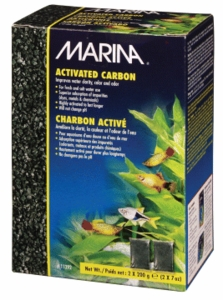 (A1292) Marina Ultragrade Carbon, 14 oz.