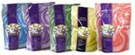 Wellness Super5Mix Dry Cat Food Formulas 5 lb Bag