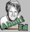 <B><U>The Official Website of Ed Begley Jr. </B></U>