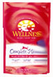 Wellness Feline Dietary Solutions Complete Health Salmon and Turkey Recipe 5lb 14oz Bag
