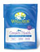 Wellness Feline Dietary Solutions Complete Health Deboned Chicken and Rice Formula 5lb 47oz Bag