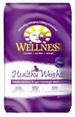 Wellness Feline Dietary Solutions Healthy Weight Formula 11lb 8oz Bag