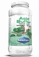 Seachem Acid Buffer For Live Plants Aquariums 250 Gram