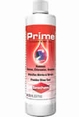 Seachem Prime Conditioner 500 Ml
