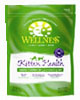 Wellness Feline Dietary Solutions Kitten Health Formula 47oz Bag