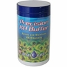 Blue Life USA Precision KH Buffer 1000g -70700206
