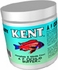 Cichlid Buffer 8.8oz 250gr by Kent