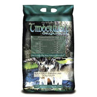 Timberwolf Organics Dry Black Forest 4 lb bag