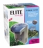 Elite Hush 20 Power Filter, UL Listed