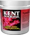 Kent Marine Turbo-Calcium 200 gm #TC200