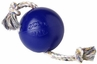 "Jolly Pets� 6"" Romp-n-Roll� Jolly Ball"