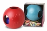 "Jolly Pets� 6"" Teaser Ball� Jolly Ball"