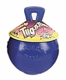 "Jolly Pets� 6"" Tug-n-Toss� Jolly Ball"