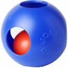 "Jolly Pets� 8"" Teaser Ball� Jolly Ball"