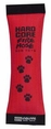 Kyjen Fire Hose Squeak 'N Fetch Medium