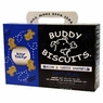 Itty Bitty Buddy Biscuits Bacon & Cheese 8 oz